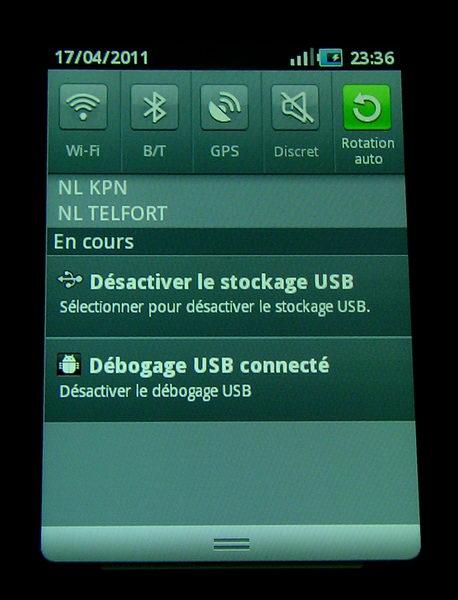 драйвер для samsung gt-s5660 usb device скачать