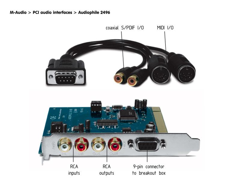 audiophile2496p2.jpg