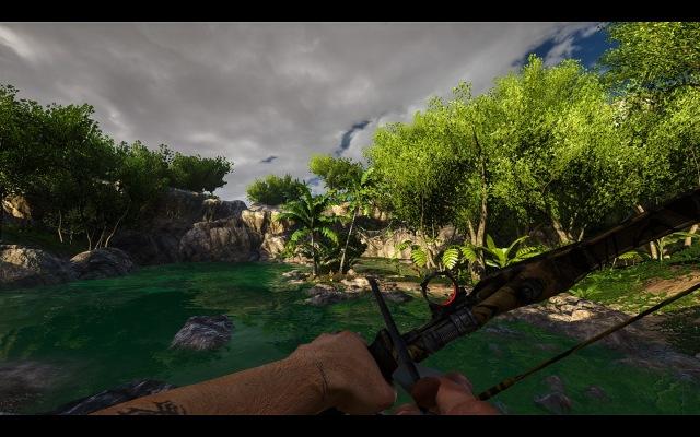 Screenshot117917