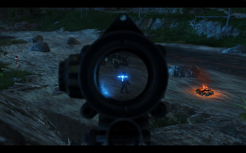 Screenshot196540