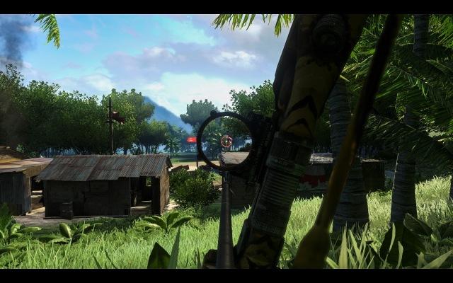 Screenshot65490