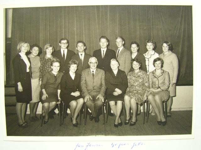 Family (original)