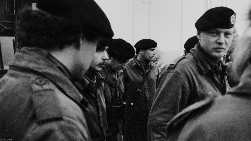 1988 Army